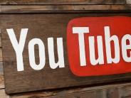 YouTube führt kostenpflichtigen Super Chat ein