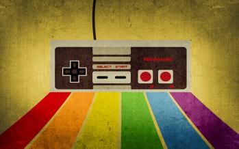 Dner, PietSmiet und Gronkh in den Top 100 Gaming Kanälen
