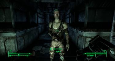 Übles Nachtzeug [Fallout 3 #039]