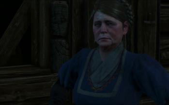 Die gefürchtete Bratpfannenquest [The Witcher 3 #008]