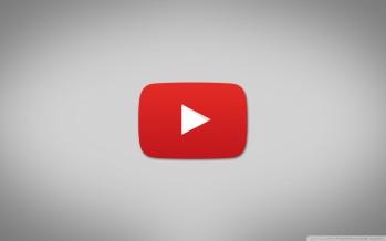 Verbesserte Kommentarfunktionen auf YouTube