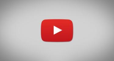 YouTube schafft Anmerkungen ab