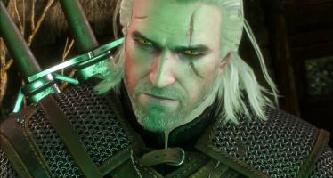 Die Teufelin im Brunnen [The Witcher 3 #011]