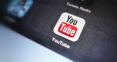 YouTube wehrt sich gegen Musikindustrie
