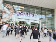 Gamescom 2016: Verstärkte Sicherheitsmaßnahmen