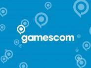 Gamescom: Onlineshop Tickets nur noch für Sonntag verfügbar