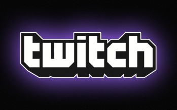 Twitch mit HTML5 Chat unterwegs