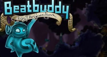 Beatbuddy – The Music is what u feel