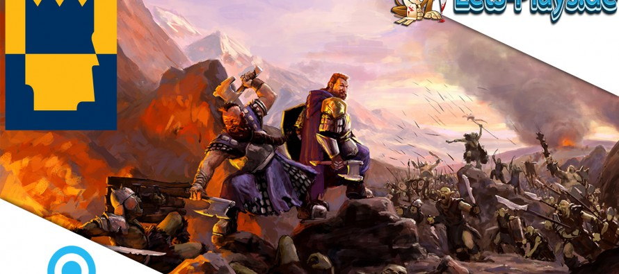 King Art Games – Ein Blick hinter die Kulissen mit Jan Theysen