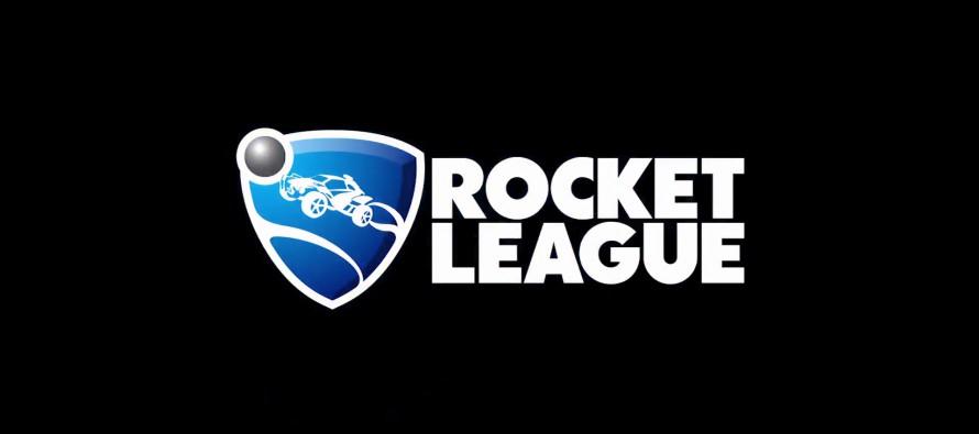 """Rocket League: neues DLC """"Revenge of the Battle Cars"""" erscheint im Oktober"""