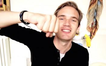 PewDiePie hat seinen Kanal gelöscht: Jack septiceye2