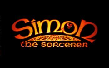 Retroreview: Simon The Sorcerer 1 [PC]