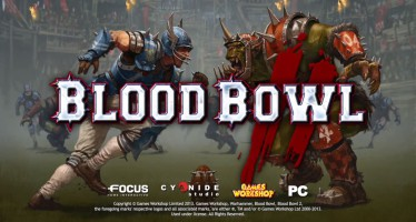 Review: Blood Bowl 2