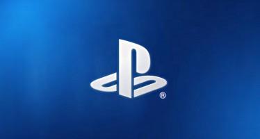 Sony bestätigt Preissenkung der Playstation 4!