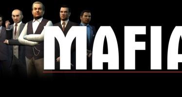 Retroreview: Mafia [PC]