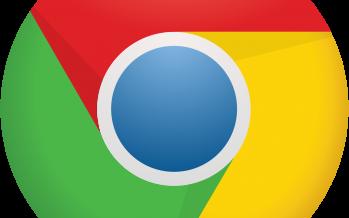 Project Butter: Flüssiges Abspielen in Google Chrome