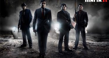 Retroreview: Mafia 2 [XBox 360]