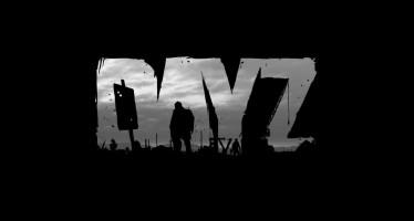 DayZ: Neues Projekt mit den Größen der deutschen Let´s Player Community angekündigt