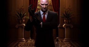 Retroreview: Hitman: Blood Money [PS2]