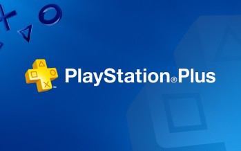 Playstation Plus im Monat Februar