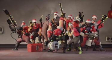 """Der """"Wie überlebe ich Weihnachten""""- Leitfaden für Gamer"""