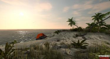 Survival-Games: Kurzweilige Unterhaltung für Actionfans