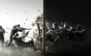 Review: Rainbow Six: Siege – Neues von der Taktik-Front
