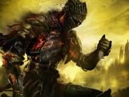In das Königreich von Lothric! – Open Cinematic von Dark Souls 3 veröffentlicht