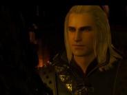 The Witcher 3: Beste Mods laut CD Projekt