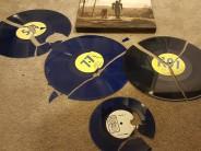 Fallout Fan zerstört Limited Edition für Erstattung