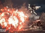 Entstehung der Sounds von Star Wars Battlefront