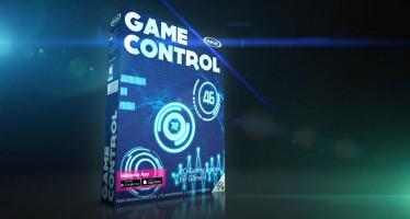 MAGIX Game Control im Test