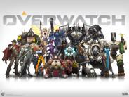Overwatch Releasedatum ausgeplaudert