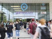 Es geht wieder los! Jetzt die Tickets für die Gamescom 2016 sichern!