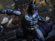 Batman Return to Arkham auf unbestimmte Zeit verschoben