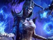 Neverwinter: Bald auch auf der Playstation 4