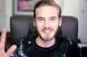 PewDiePie: Aus der Wohnung geschmissen