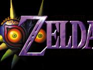 """Emberlabs """"The Legend of Zelda: Majoras Mask"""""""