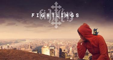 Ein besonderer Blick auf das Spiel Fightlings