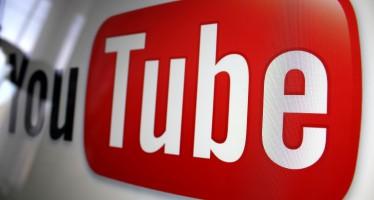 YouTube Livestreams jetzt mit 4K-Auflösung