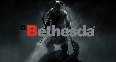 Bethesda-Spiele erhalten wohl keine Verfilmungen!