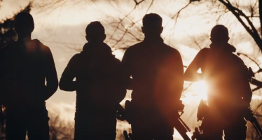 "Battlefield Serie ""Rush"" demnächst bei Go90"