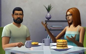 Die Sims 4: Stadtleben – weitere Infos zum Addon