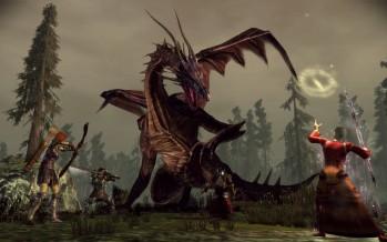 Dragon Age: Origins – Wie gut hat es sich gehalten?