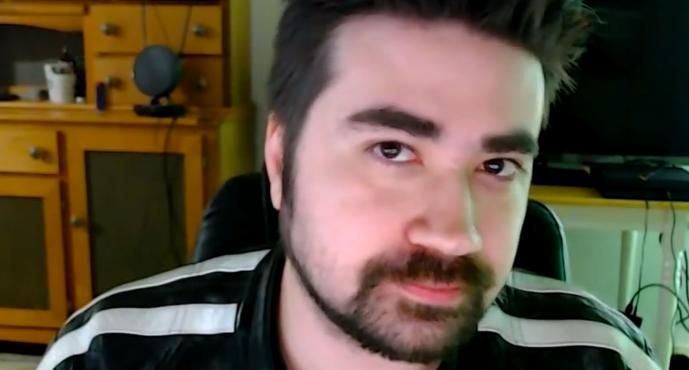 Angry Joe vs. Studio 71 – Und Youtube hat Schuld daran!