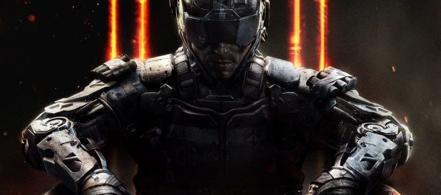 Call of Duty: Bobby Kotick stellt klar, dass Call of Duty eine lange Zukunft vor sich hat