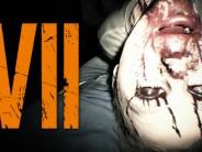 Resident Evil 7: Entwickler geben Systemanforderungen bekannt