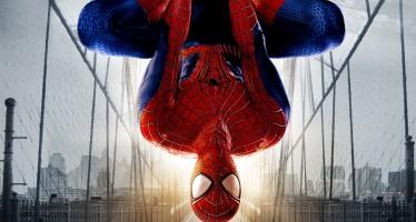 Spider-Man Homecoming: Erste Bilder zum Bösewicht Shocker