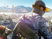 Watch Dogs 2: Neuer Story-Trailer erzählt Hintergrundschichte