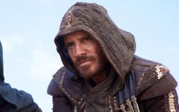 Assassin's Creed: Empire – erster Screenshot und Ägypten Setting?